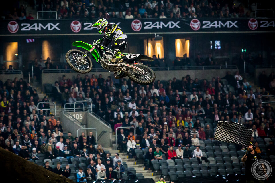 Supercross_mx24_0223